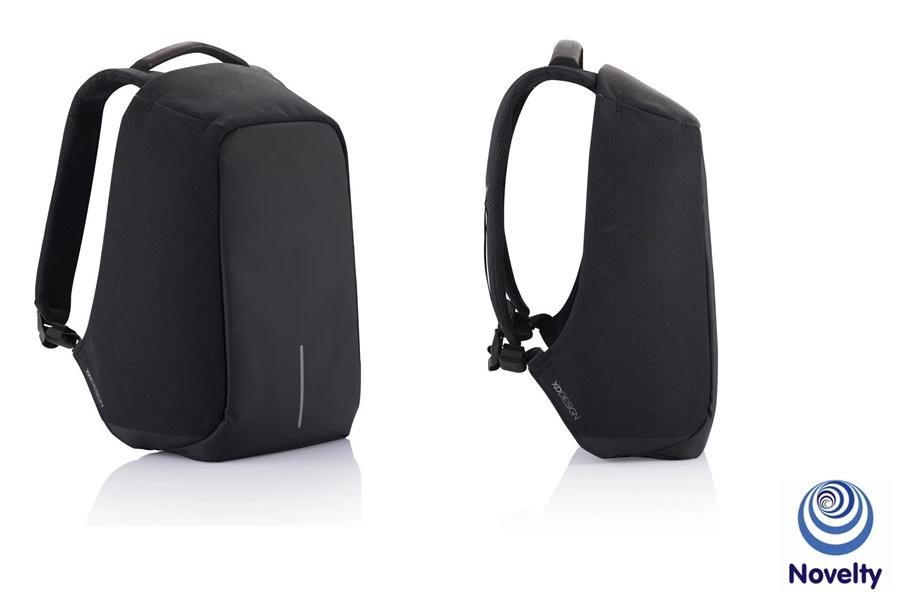 višenamjenski ruksak