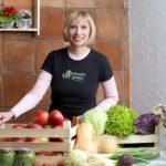 Simple Green nudi zdrave i ukusne menije koje svakodnevno dostavlja po pristupačnim cijenama