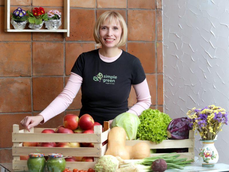 dostava zdravih jela