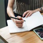Kada je pravo vrijeme za vanjsku HR podršku?