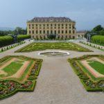 Posjetite raskošni Beč u zimskom izdanju bez gužve i po odličnim cijenama