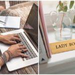 Otvorene prijave za projekt koji jača ženski poduzetnički potencijal u Europi