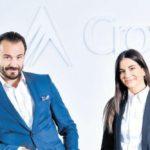 Crowe Global mreža pod vodstvom novog izvršnog direktora ostvarila rekordni rast na svjetskoj razini