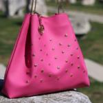 Ivana Bičanić predstavila ručno rađene Chic IB proljetne torbe koje ćete obožavati