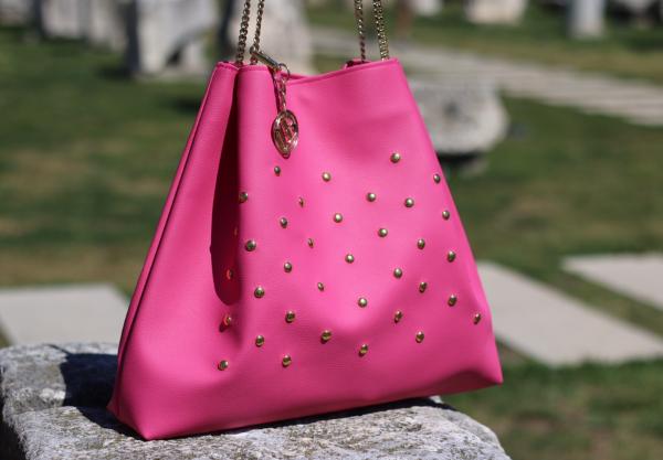 proljetne torbe