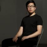 Stručnjak za AI, Yifei Chai poručuje nam da zaboravimo razumijevanje digitalnog – neka digitalno razumije nas