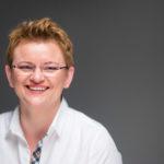 Ana Keglović Horvat kroz novu uslugu cjelovitog savjetovanja pomaže poduzetnicama prevladati barijere u poslovanju kojih ni same nisu svjesne