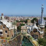 Ovoga proljeća posjetite očaravajuću Barcelonu u povoljnom aranžmanu