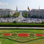 Posjetite Bukurešt i najveću zgradu u Europi! Posebna ponuda za putovanje u lipnju