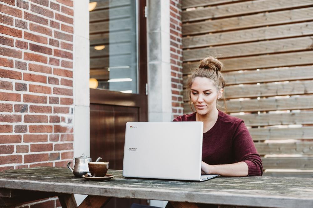 generacija z na radnom mjestu