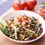 Početak tjedna donosi nove ukusne i zdrave menije koje dostavlja Simple Green