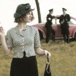 Studio EXIT donosi monodramu o Evi Braun u vrhunskoj izvedbi Darie Lorenci Flatz