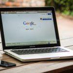 Google Ads ili kako se oglašavati na najvećem online pretraživaču informacija