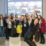 Zašto su podaci važan resurs u poslovnom svijetu otkriva nadolazeća konferencija u Osijeku