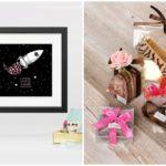 Originalni pokloni naših članica kojima ćete razveseliti svoje voljene na Valentinovo
