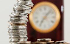 bespovratna sredstva za novoosnovana poduzeća