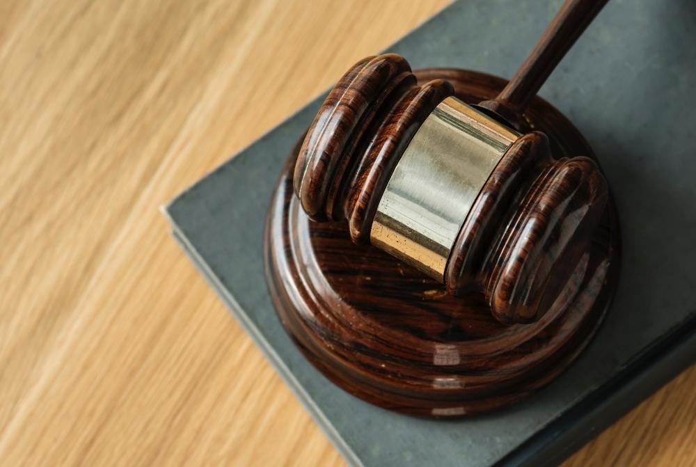 budućnost pravne profesije