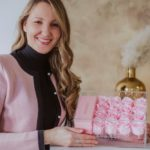 Maja Kauzlarić lansirala svoj novi brend Royal Gardens koji spaja funkcionalnost i estetiku