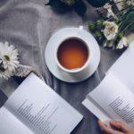5 razloga zašto bi vam učenje francuskog jezika trebalo biti visoko na listi prioriteta