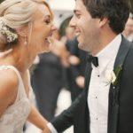 Sklapanje braka sa strancem ne mora biti komplicirano ako se informirate na vrijeme