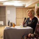 Održan 51. Business Cafe na kojem su poduzetnici potvrdili: uspjeh je biti zadovoljan