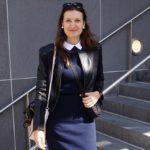 Nesuđena anglistica postala ICT stručnjakinja – ovo je nova direktorica londonskog ureda Poslovne inteligencije Danijela Maljković!