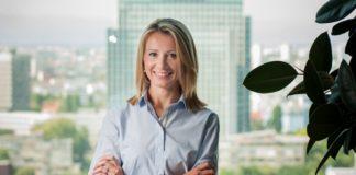 istraživanje o ženskom liderstvu