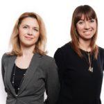 Nakon dugogodišnje borbe s migrenom Krunčica Rakić i Marina Krpan pokrenule kampanju za pomoć oboljelima