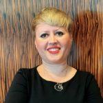 """Kako biti promjena koju trebamo otkriva Lea Brezar ususret konferenciji """"Superjunaci biznisa"""""""