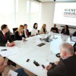 Wiener osiguranje VIG i matična kuća Vienna Insurance Group u Hrvatskoj zabilježili snažan rast u svim segmentima poslovanja