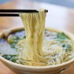 Ovotjedni Simple green meni oduševit će vas ponudom jela poznatih svjetskih kuhinja