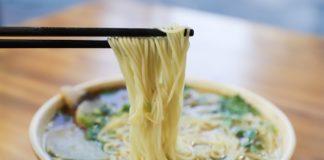 jela poznatih svjetskih kuhinja
