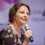 Što je to poduzetništvo s pričom saznajte na 51. Business Cafeu u Zagrebu