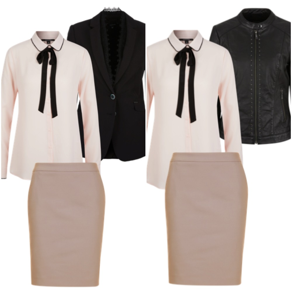 business_casual_dress_code_1