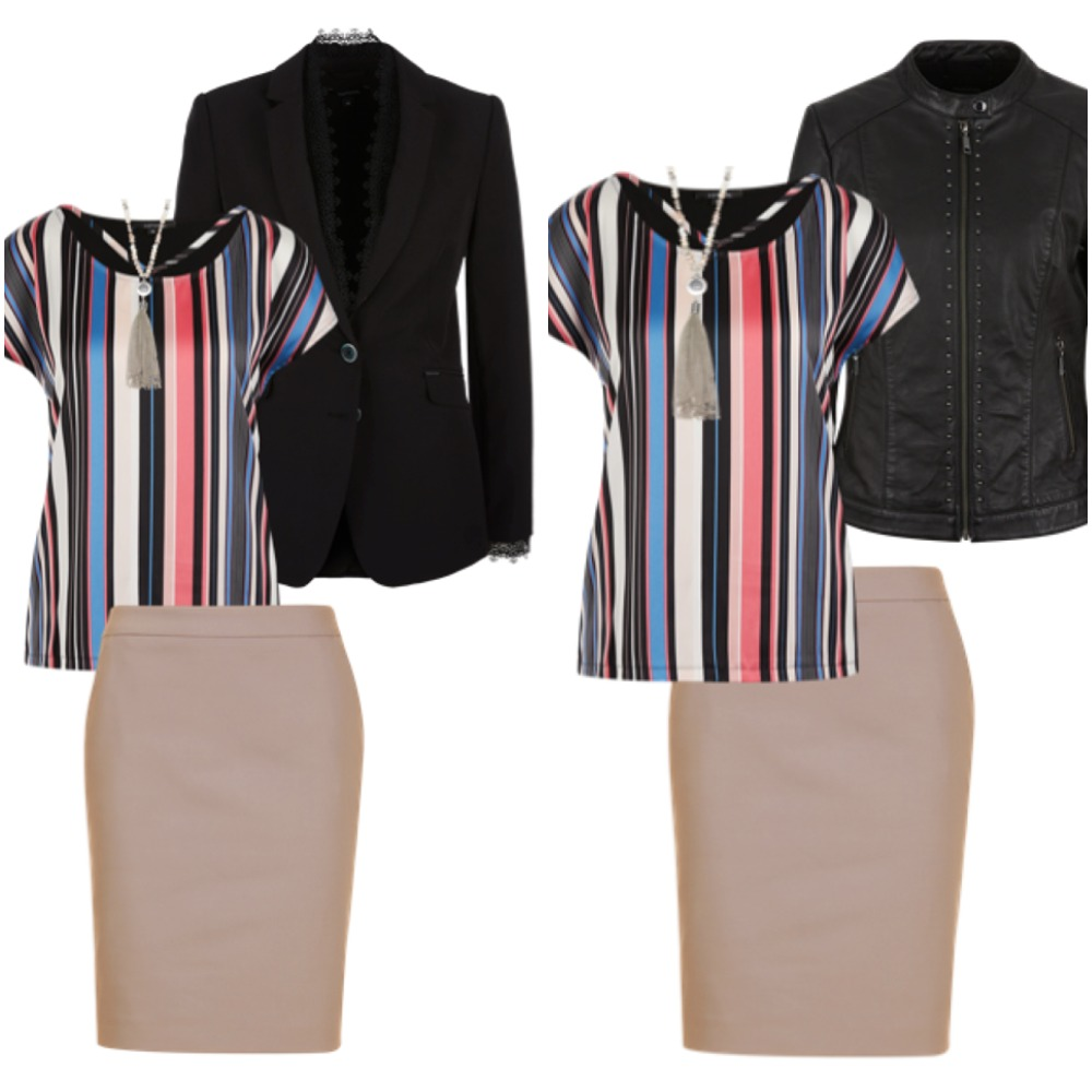 business_casual_dress_code