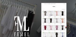 modni webshop