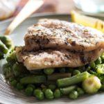 Za pola sata pripremite zdrave i ukusne filete oslića u škartocu i oduševite obitelj i goste!