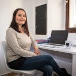 """Marija Knežević Gusić: """"Prva godina poduzetništva i brojnih izazova je iza mene, evo što sam naučila"""""""