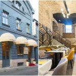 Novootvoreni luksuzni hotel u centru Beograda osvojit će vas svojim francuskim šikom