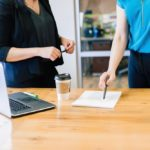 Ovih 7 bolnih činjenica morate čuti kako biste postali bolji menadžer