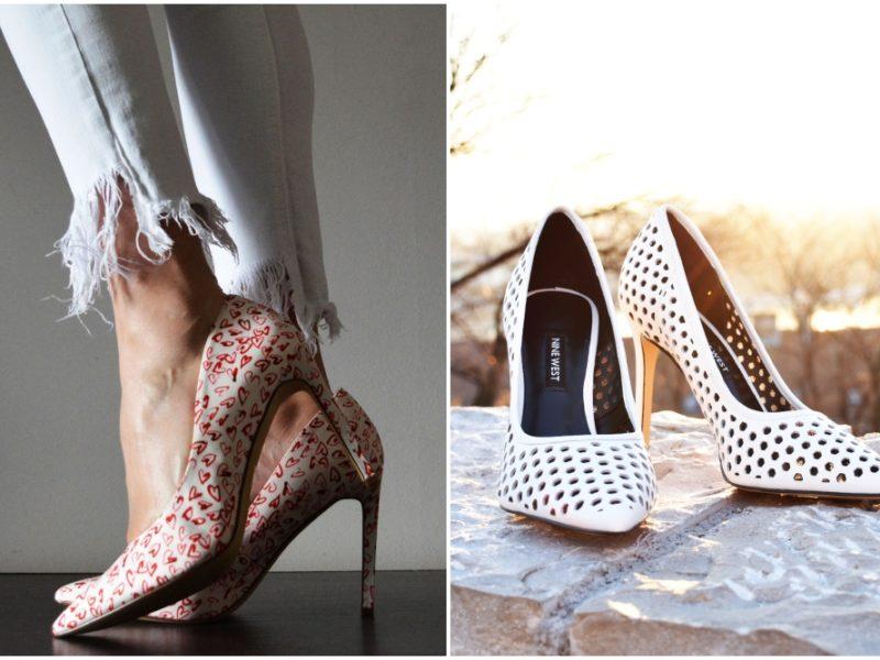 povoljne cipele
