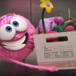 Novi Pixarov crtani film bori se protiv toksične poslovne kulture koja potiskuje individualnost