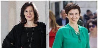 koalicija za europske izbore