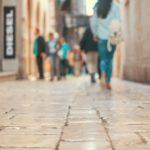 Hrvatska turistička statistika sve više pada, a naše članice rješenje vide u strateškom razvoju autentične ponude