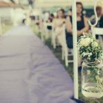 Što se sve krije iza uspješne organizacije vjenčanja otkriva iskusna wedding plannerica Daliborka Bunčić