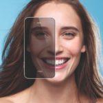 La Roche-Posay predstavio beauty inovaciju u obliku umjetne inteligencije koja je u službi njege kože