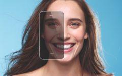 aplikacija za kožu