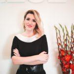 Šestu godišnjicu svog poduzetničkog rada Marija Mažar slavi najavom novih uzbudljivih projekata