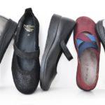 Mary Jane cipele ikonički su model čija se popularnost nastavlja i danas