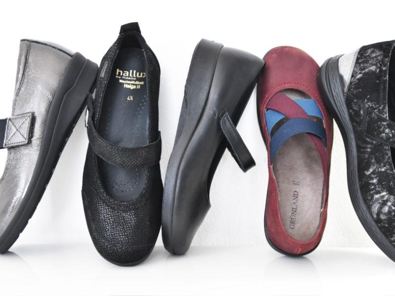 mary jane cipele